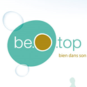 Beotop