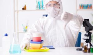 Les hormones synthétiques dans notre environnement et leur incidence sur notre santé hormonale